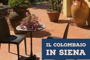 Il Colombaio in Siena