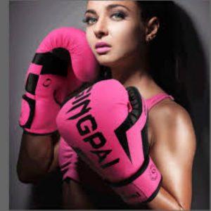 boxing GAA